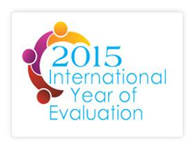 EvalYear Logo