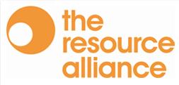 Resource Alliance Logo