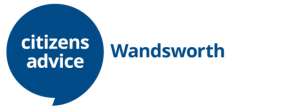 Citizens Advice Wandsworth Logo