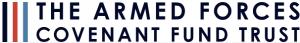 AFCFT logo